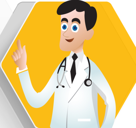 Dicas de Contabilidade para Médicos