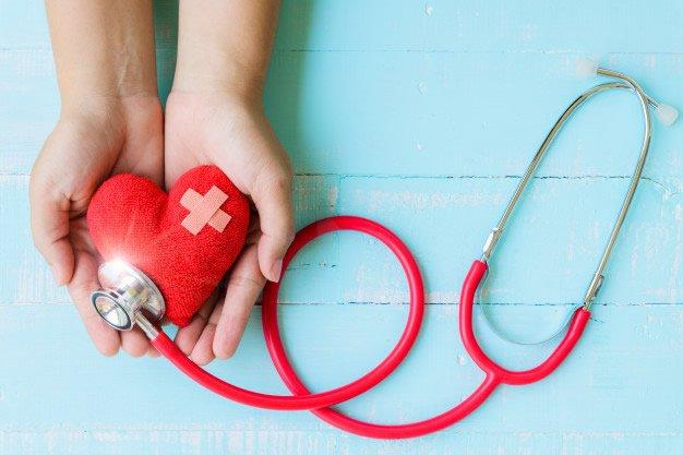 marketing digital cardiologista