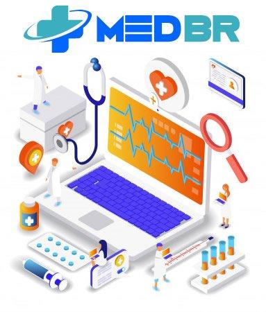 marketing digital para hospital