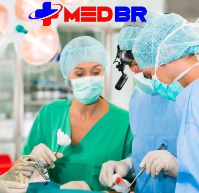 marketing para cirurgiao plastico