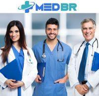 marketing para medicos e clinicas