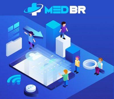 site otimizado para medicos