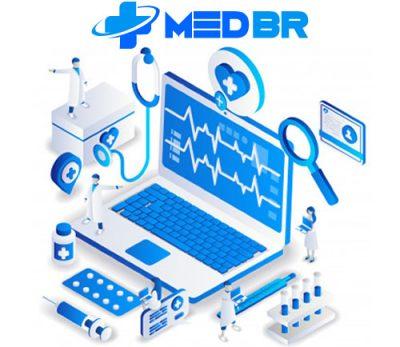 marketing medico internet 1