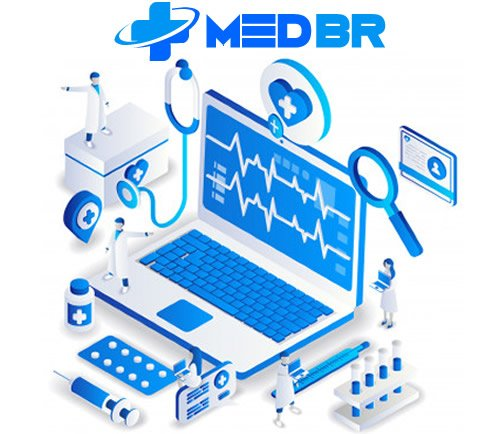 marketing medico internet 1