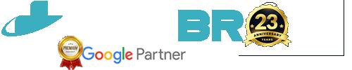 Marketing Médico Ético e Diferente | Serviços Exclusivos | Desde 1998 Logo